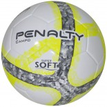 Bola Penalty Ultra Fusion VII