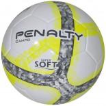 Bola Penalty Ultra Fusion VII