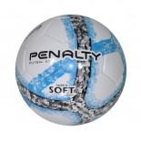 Bola Penalty Ultra Fusion VII Futsal