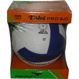 Bola Penalty Volei 6.0 Pro