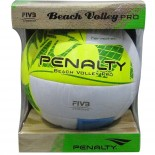 Bola Penalty Volei Beach Pro IV