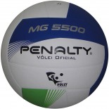 Bola Penalty Volei Mg5500