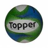 Bola Topper Slick Futsal