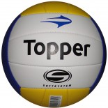 Bola Topper Volley
