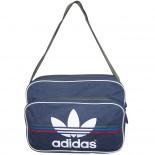 Bolsa Adidas Airliner Jersey