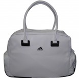 Bolsa Adidas Cocu Ref.x12096
