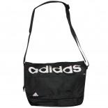Bolsa Adidas Lin Per
