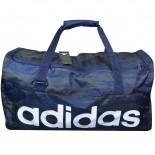 Bolsa Adidas Lin Per Gr Tb