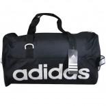 Bolsa Adidas Lin Per TB