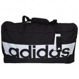 Bolsa Adidas Lin Per TB M