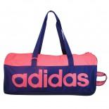 Bolsa Adidas Lin Per W TB