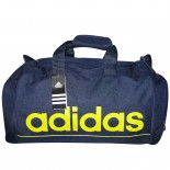 Bolsa Adidas Linear Ess Ref.Z26297