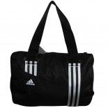 Bolsa Adidas Ref.x14168