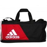 Bolsa Adidas Tiro