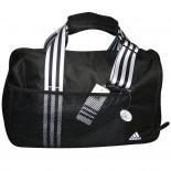 Bolsa Adidas W Cc TrTb S