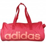Bolsa Adidas W Lin Perf TB