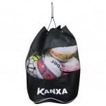 Bolsa de bola Kanxa