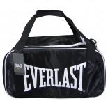 Bolsa Everlast 34911005