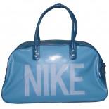 Bolsa Nike BA4354