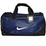 Bolsa Nike BA4513