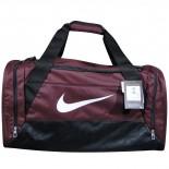 Bolsa Nike BA4829
