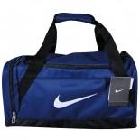 Bolsa Nike BA4832