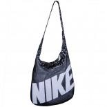 Bolsa Nike BA4879 Reversivel