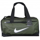 Bolsa Nike BA4897