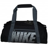 Bolsa Nike BA5167