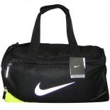 Bolsa Nike Vapor Air Max BA4985