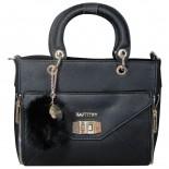 Bolsa Rafitthy 2262142