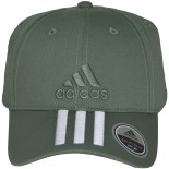 Bone Adidas 3S Cap Cotto