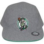 Bone Adidas Celtics