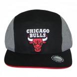 Bone Adidas Chicago Bulls