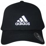 Bone Adidas Perf Cap