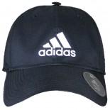 Bone Adidas Perf Cap Logo