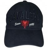 Bone Cavalera 20010834