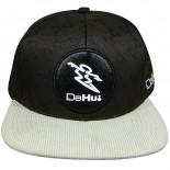 Bone Da Hui DH015
