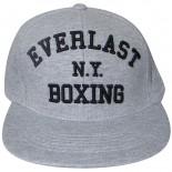 Bone Everlast 34005