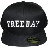 Bone Freeday Ba