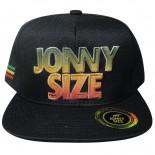 Bone Jonny Size Rasta V