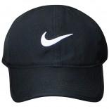Bone Nike 679424