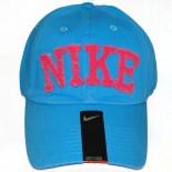 Bone Nike Ref.412760