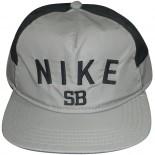 Bone Nike SB 547764