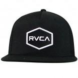 Bone RVCA Snap Cwealth Class
