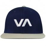 Bone RVCA Snap Va II Class