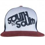 Bone South to South 12444