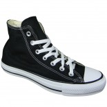 BOTA ALL STAR CONVERSE CORE HI
