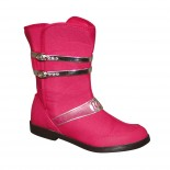 Bota Barbie Fashion Dream 21161 Infantil
