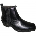Bota Ferracini Ref.8907 New Country